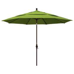 Outdoor Umbrellas by Homesquare