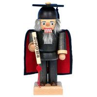 Christian Ulbricht Nutcracker- Graduate