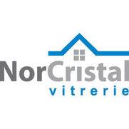 Vitrerie Norcristal's photo