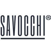 Savocchi Glass, Windows & Doors's photo