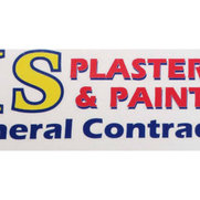 HS Plastering and Painting's photo