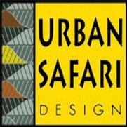 Urban Safari Design Inc.'s photo