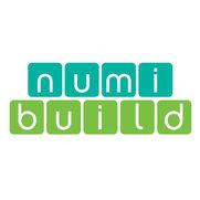 NUMI Home's photo