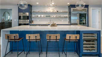 Company Highlight Video by Sanctuary Kitchen and Bath Design