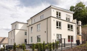 Architekten Recklinghausen die besten architekten in recklinghausen