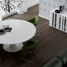 Home Element Tables