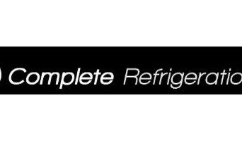Complete Refrigeration LLC