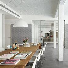 iris ceramica calx collection un dossier d 39 id es par iris ceramica. Black Bedroom Furniture Sets. Home Design Ideas