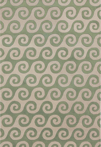 Lighthouse- (LTH-7008) - Rugs