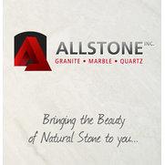 Foto de Allstone Inc.
