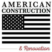 American Construction & Renovations's photo