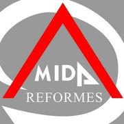 Foto de Amida Reformes