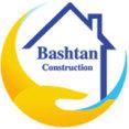 Bashtan at ARCHITECTURE HUB's profile photo