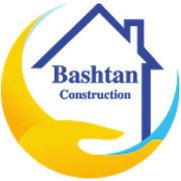 Bashtan at ARCHITECTURE HUB's photo