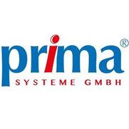 Foto von Prima Systeme GmbH