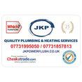 JK Powerflush UK LTD's profile photo