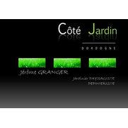 Photo de Côté Jardin Dordogne
