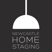 Newcastle Home Staging's photo