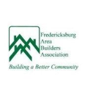 Foto de Fredericksburg Area Builder Association