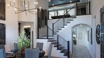 Home Remodeling Contractors in Santa Ana, CA