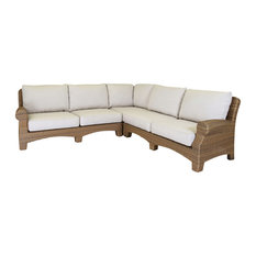 Sunset West Outdoor Furniture Outdoor Patio Furniture Houzz