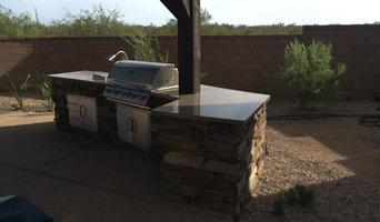 Best Swimming Pool Builders In Sierra Vista, AZ | Houzz