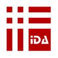 Iris Design Associates's profile photo