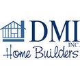 DMI Home Builders's profile photo