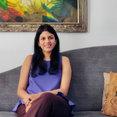 Anushka Contractor's profile photo