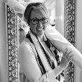 Tera Janelle Design's profile photo