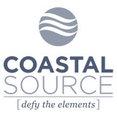 Coastal Source's profile photo