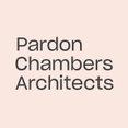 Pardon Chambers Architects Ltd's profile photo