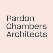 Pardon Chambers Architects Ltd's photo