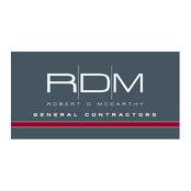 RDM General Contractors's photo
