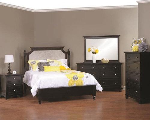 beaumont bedroom furniture set bedroom furniture set