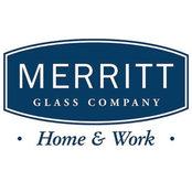 Merritt Glass Company, Inc.'s photo