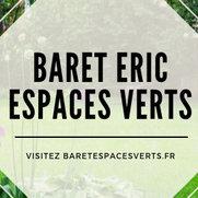 Photo de BARET ESPACES VERTS