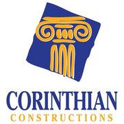 Foto de Corinthian Constructions