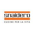 Studio Snaidero Chicago's profile photo
