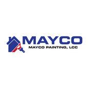 Mayco Painting LLC's photo