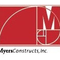 Myers Constructs, Inc.'s profile photo
