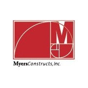 Myers Constructs, Inc.'s photo