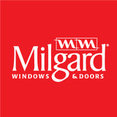 Milgard Windows & Doors's profile photo