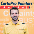 CertaPro Painters Baltimore and Towson's profile photo