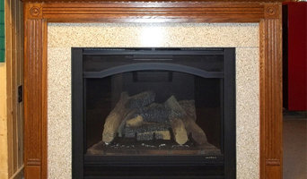 Swell Best 15 Fireplace Contractors In Burlington Vt Houzz Interior Design Ideas Apansoteloinfo