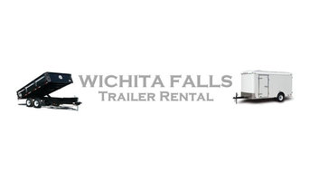 wichitafallstrailerrental