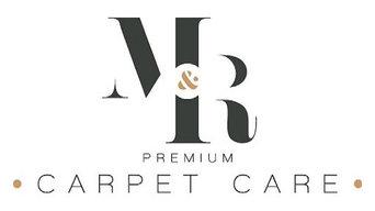 M & R Premium Carpet Care