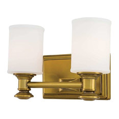 Gold Bathroom Vanity Lights Z Lite 5 Light Vanity Light Bathroom