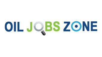 Oil Jobs Zone