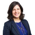 Genevieve Concannon, EcoBroker's profile photo